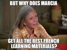 Meme Meaning French - 7 french lesson resources to soothe your intermediate growing pains