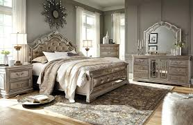 Silver Room Decor Silver Bedroom Furniture Sets Morningculture Co