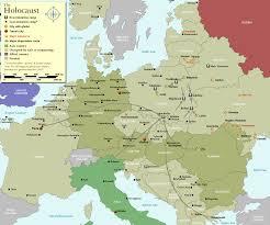 Wittenberg Germany Map by Deutsche Reichsbahn Banknotes From The Weimar Republic Navona
