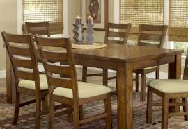Solid Wooden Furniture Design Simplify Buy Solid Wood Furniture Online Tags All Wood Furniture