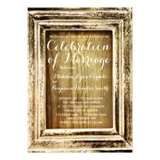 wedding invitations rustic rustic barn wood wedding invitations rustic country wedding