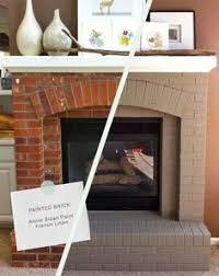 baby proofing fireplace diy fireplace bench cut plywood to fit