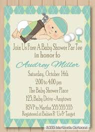 personalized baby shower invitations personalized baby shower