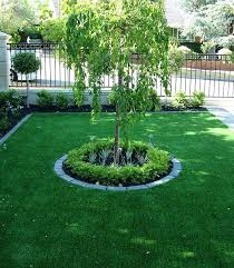 Backyard Ideas Without Grass Yard Ideas Ideas For Your Garden Decoration Backyard Ideas Without