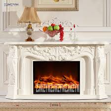 Sales On Electric Fireplaces by Online Get Cheap Electric Fireplace Insert Aliexpress Com