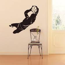 high quality soccer wallpaper decor buy cheap soccer wallpaper