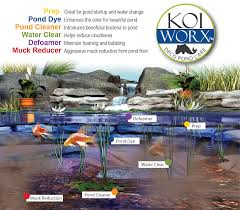 garden pond products great for small backyard ponds