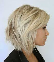 hairstyles that are angled towards the face 25 short hairstyles that ll make you want to cut your hair short
