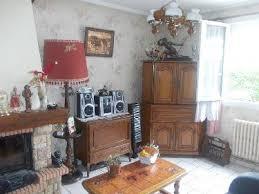 chambre des notaires de maine et loire achat maison angers 49000 vente maisons angers 49000 maine
