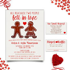 Christmas Baby Shower Invitations - 25 best baby shower invitations images on pinterest printable