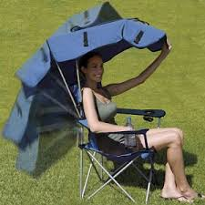 main advantages of a canopy chair