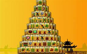 jeux mahjong cuisine jeux mahjong cuisine 60 images 50 beau jeux jeux jeux de