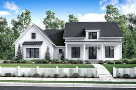 country style house farm style house plans house plan large country style house plans