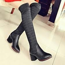buy boots worldwide shipping 40 best footwear images on shoes cowboy boot and shoe
