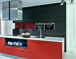 facade meuble cuisine sur mesure porte de cuisine sur mesure portes de cuisine sur mesure portes