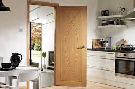 al manashy doors
