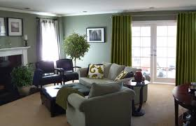 sage green living room ideas sage green living room what color is sage green popideas