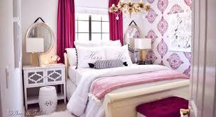 home goods decor homegoods bedroom decor