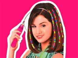 fashion hair beader sada korálikov do vlasov fashion hair beader najlepsiehracky sk