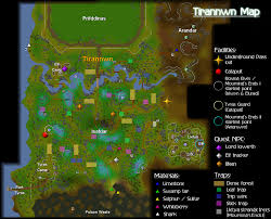 runescape runecrafting guide collecting white berries old runescape wiki fandom