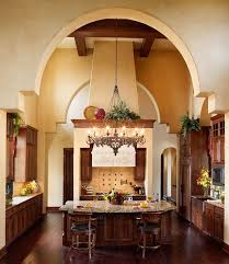 Tuscan Style Kitchen Cabinets 575 Best Tuscan Style Images On Pinterest Tuscan Design Tuscan