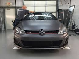 Custom Window Tint Designs 3m Window Tinting And Clear Bra Paint Protection In Apex Nc