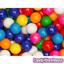 where can i buy gumballs gumballs bubblegum candywarehouse