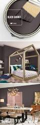 best 25 bedroom colors ideas on pinterest bedroom paint colors it s no coincidence that black garnet is behr s color of the month this rich hue