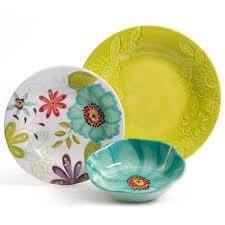 dinnerware melamine microwave safe dinnerware set melamine