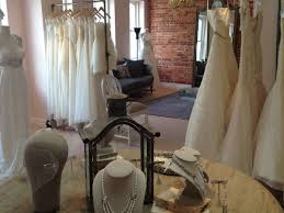 18 of d c u0027s best bridal salons for wedding dress shopping