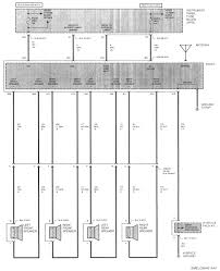 electrical wiring kenwood wiring diagram kdc 200u 69 diagrams