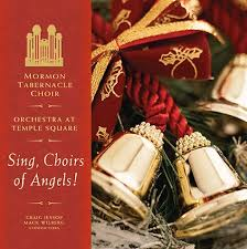 christmas cds original img jpg
