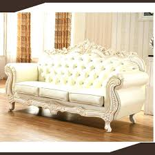 country sofas and loveseats french country sofa top french country sofa with french country