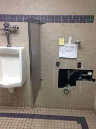 bathroom archives common sense evaluation