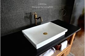 pretty inspiration sink basin home design ideas