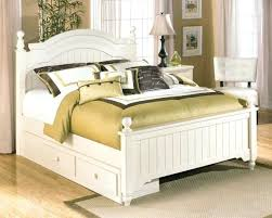white cottage style bedroom furniture cottage bedroom furniture biggreen club