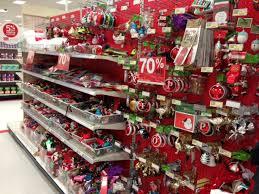 Target Christmas Decor Hit The Jackpot At Target 90 Off Clearance Deals Freebies2deals