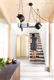 32 best tilt images on pinterest cords pendant lighting and