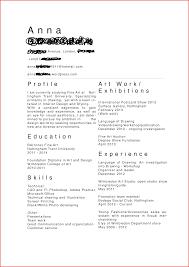 artist resume template artist resume template impressive artist resume template resume