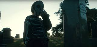 syfy watch the first spooky trailer for syfy tv movie neverknock