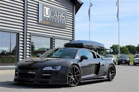 audi r8 razor gtr jon olsson s ppi razor gtr audi r8 still looking for buyer gtspirit