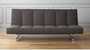 Rv Sofa For Sale Flex Gravel Sleeper Sofa Ansugallery Com