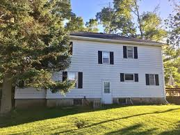 hobby farms for sale in marinette county wi wisconsin mls farm