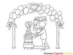 dessin mariage mariage clipart images télécharger gratuit