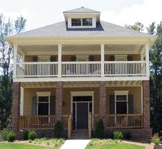 12 best narrow lot house plans images on pinterest floor plans