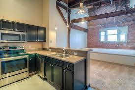 old market lofts split level two bedroom elevate living