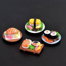 E5584 Wipe Your Paws Doormat Magnify Terrarium Figures Pinterest Shops Miniature And