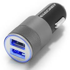 Usb Port Car Charger 10 Best Usb Car Chargers
