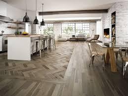 Floor And Decor Gretna Floor And Decor Gretna Instadecor Us Wood Flooring Ideas