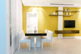 Wohnzimmer Einrichten Nach Feng Shui Feng Shui Farben Harmonie Für Dein Zuhause Erdbeerlounge De
